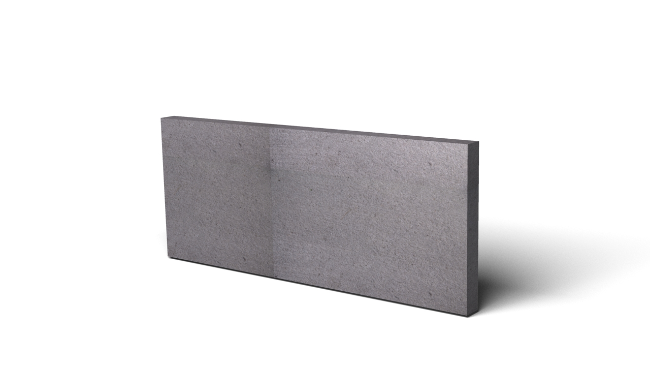 Wall Formwork 105 | Fast-Form Systems